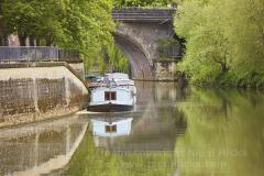 Bath, Somerset, England, Great Britain.