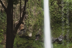 Katibawasan Falls, nr Mambajao, Camiguin Island, Mindanao, Philippines.
