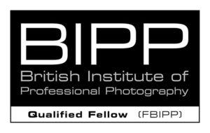 BIPP membership