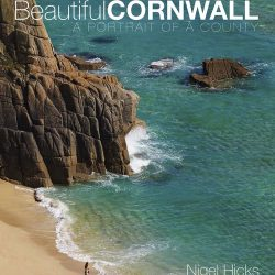 Beautiul Cornwall