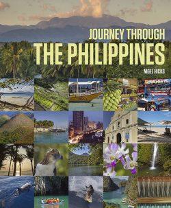 Journey through the Philippines