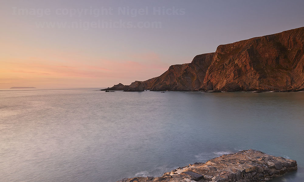 Nigel Hicks Photography products