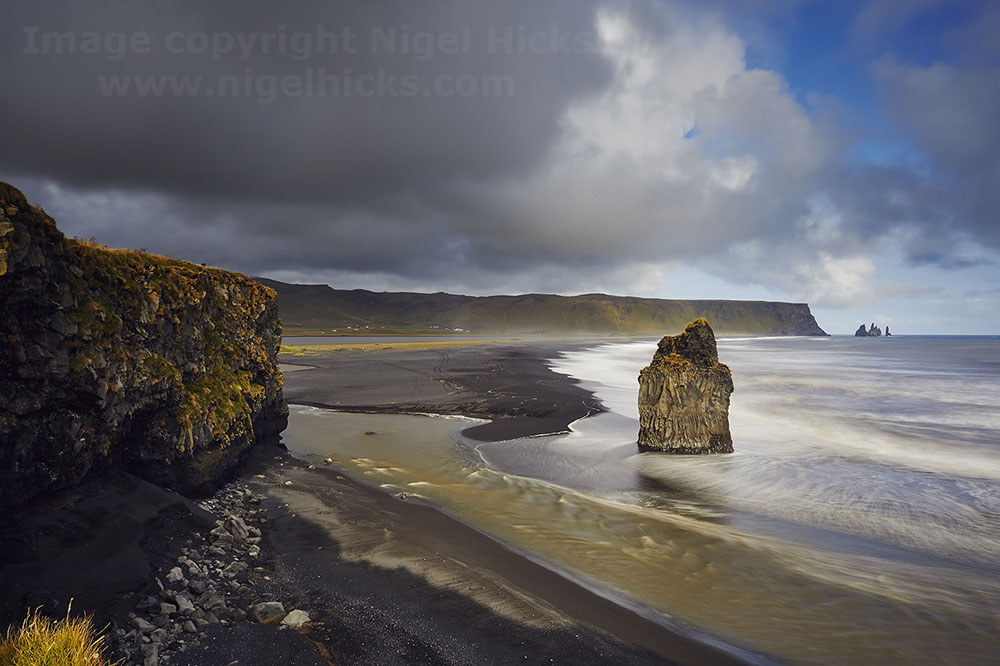 Photography tours with Nigel Hicks