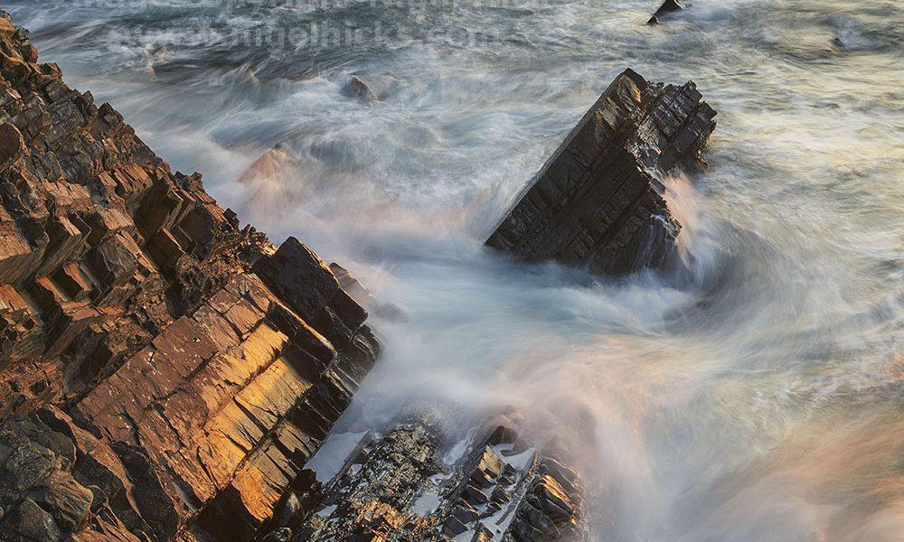 Nigel Hicks Photography