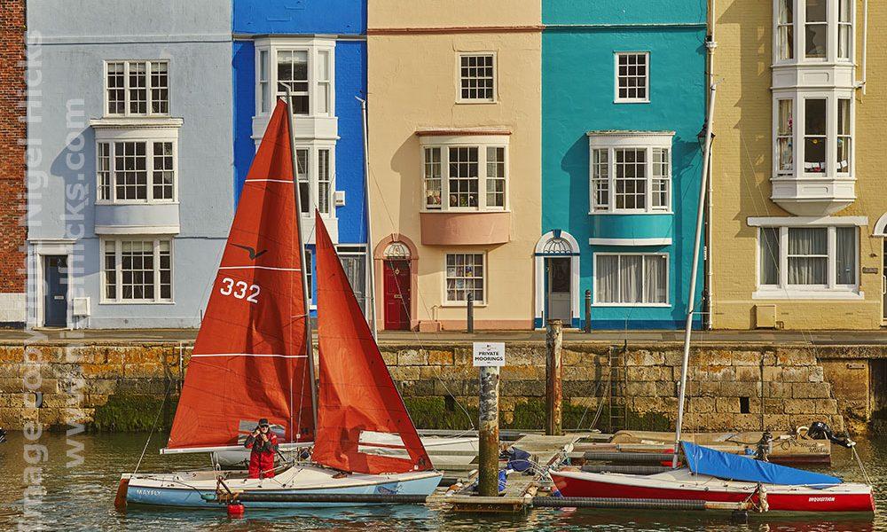 Nigel Hicks Photography homepage